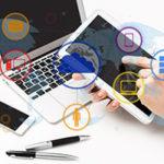 システム運用管理のシステムの情報について